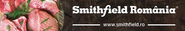 Smitfield Romania - Elite Mezeluri, Carne proaspata de porc, Carne pentru lucru, Pulpa de porc, Carne si preparate din Carne, Carne Romaneasca