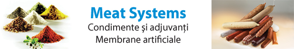 Meat Systems